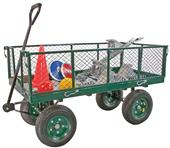 Gill Athletics Track Wagon