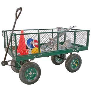 Gill Athletics Track Wagon