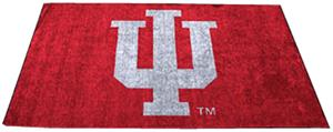 Fan Mats Indiana University Ulti-Mat