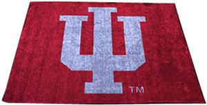 Fan Mats Indiana University Tailgater Mat