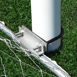 Porter Soccer Goal Anchor System (Pair)