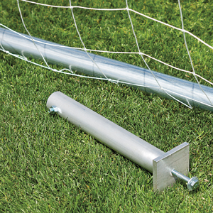 Porter Soccer Seasonal Anchor Kit (Set of 4)
