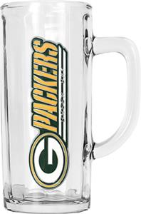 NFL Green Bay Packers 22oz Optic Tankard
