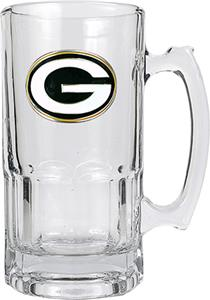 NFL Green Bay Packers 1 Liter Macho Mug