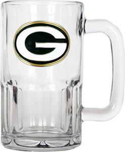 NFL Green Bay Packers 20oz Rootbeer Mug