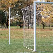 Porter Soccer Backpost Net Support (Set of 4)