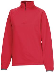 TRI MOUNTAIN Lady Neptune Fleece Pullover