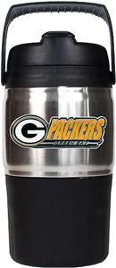 NFL Green Bay Packers 48oz. Thermal Jug