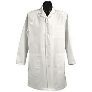 Gelscrubs Healthcare Long Labcoats