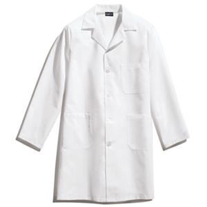 Gelscrubs Healthcare Men's Staff Labcoats