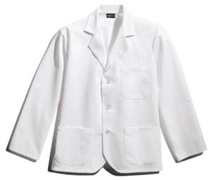 Gelscrubs Healthcare Consultation Labcoats