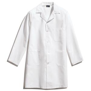 Gelscrubs Healthcare Women's Staff Labcoats