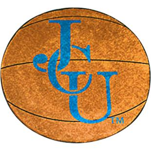 Fan Mats John Carroll University