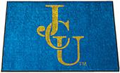 Fan Mats John Carroll University Starter Mat