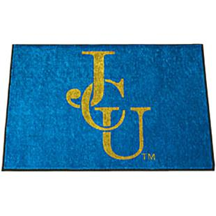 Fan Mats John Carroll University Starter Mat