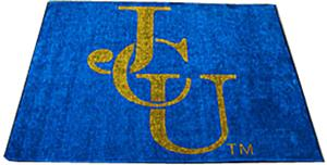Fan Mats John Carroll University Tailgater Mat