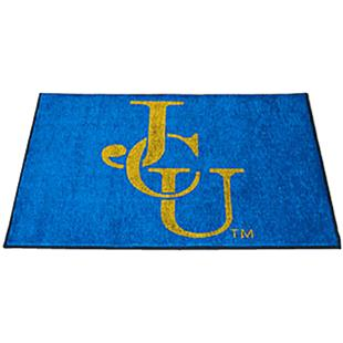 Fan Mats John Carroll University All Star