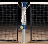 Porter Power Tennis Center Post (each)
