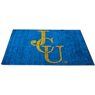Fan Mats John Carroll University Ulti-Mat