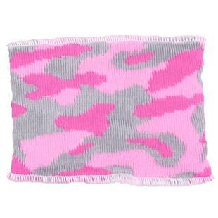 Red Lion Skunkies Pink Camo Shoe Deodorizer