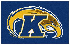 Fan Mats Kent State University Ulti-Mat