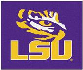 Fan Mats Louisiana State University Tailgater Mat