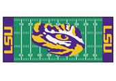 Fan Mats Louisiana State University