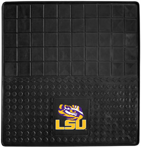 Fan Mats Louisiana State University Cargo Mat
