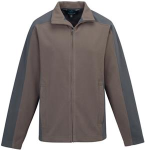 TRI MOUNTAIN Sabre Water Resistant Jacket