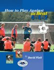 Soccer WCC 6-Books Special training Offer
