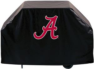 University of Alabama College BBQ Grill Cover