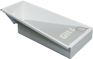Gill Athletics SafetyMax Vault Box