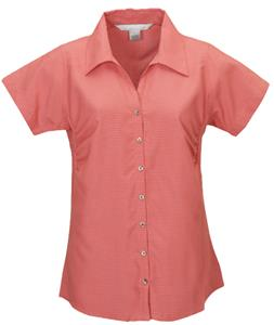 TRI MOUNTAIN Cadence Women's Button Down Shirt