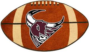 Fan Mats Mesa State College Football Mat