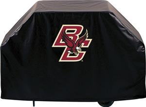 Holland Boston College BBQ Grill Cover