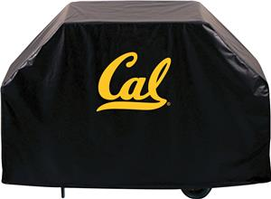 University of California College BBQ Grill Cover