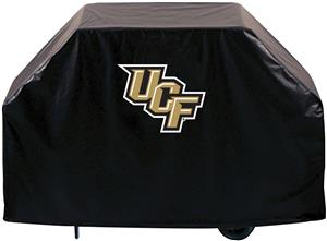 Univ of Central Florida College BBQ Grill Cover