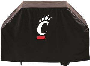University of Cincinnati College BBQ Grill Cover