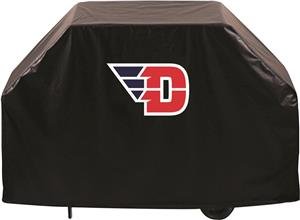 University of Dayton College BBQ Grill Cover