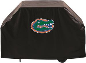 University of Florida College BBQ Grill Cover
