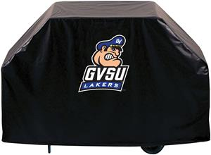 Grand Valley State Univ College BBQ Grill Cover
