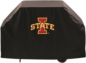 Iowa State University College BBQ Grill Cover