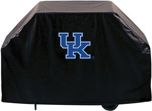 University of Kentucky UK College BBQ Grill Cover
