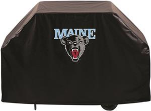 University of Maine College BBQ Grill Cover