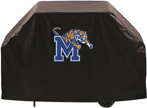 University of Memphis College BBQ Grill Cover
