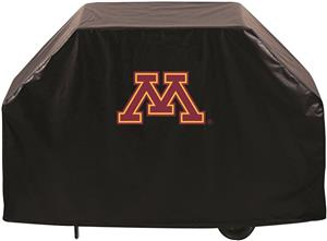 University of Minnesota College BBQ Grill Cover