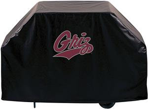 University of Montana College BBQ Grill Cover