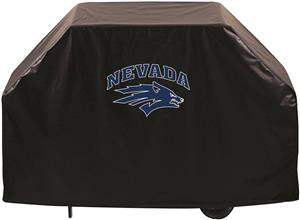 University of Nevada College BBQ Grill Cover