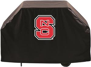 North Carolina State Univ College BBQ Grill Cover