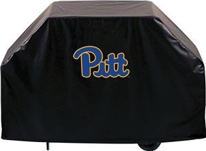 University of Pittsburgh College BBQ Grill Cover